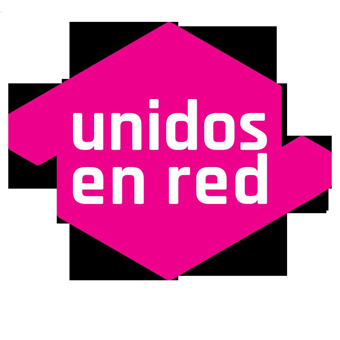 Unidos en Red