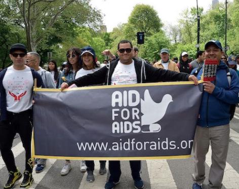Brindar una respuesta a la atención administrada para refugiados y emigrantes venezolanos