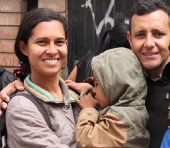 Ayudar a superar los retos emocionales que no permiten a los migrantes venezolanos ser productivos
