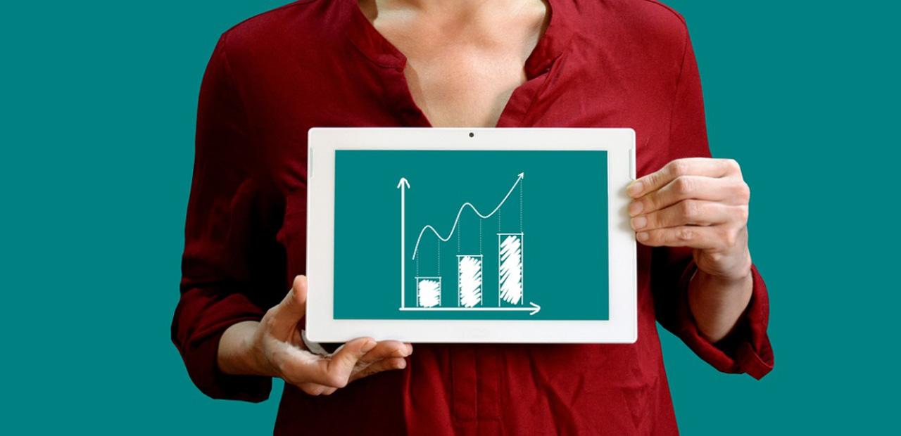 Herramientas para explotar los datos de tu organización