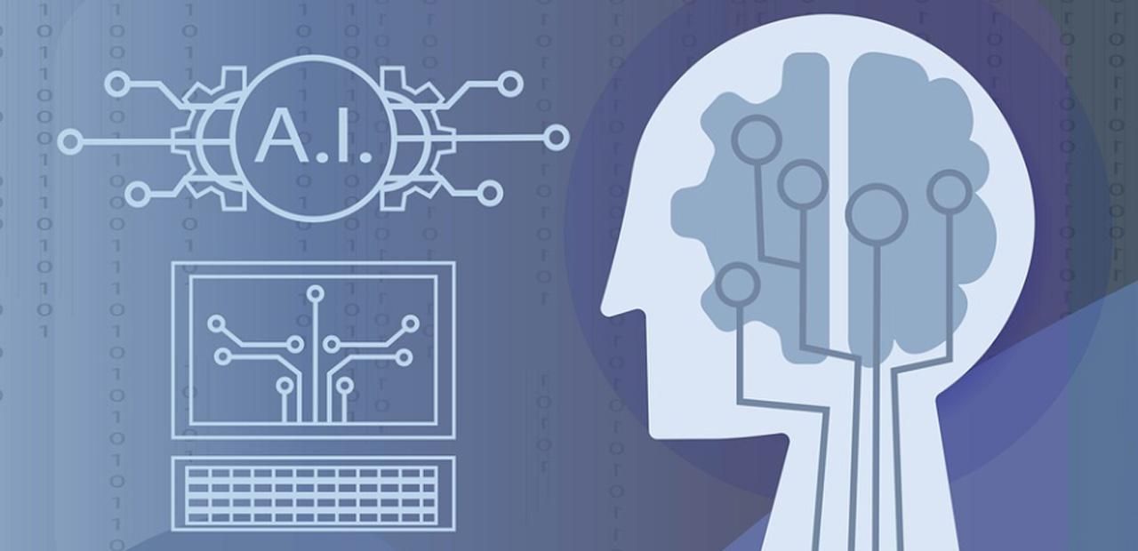 Hacer fundraising con Inteligencia Artificial